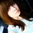 Profilový obrázek Katka.Oak
