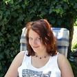 Profilový obrázek Katka_STEB