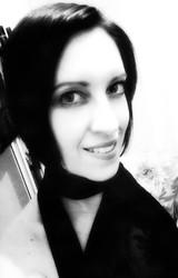 Profilový obrázek KatkaÚčko