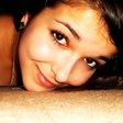 Profilový obrázek Katlenka Káča