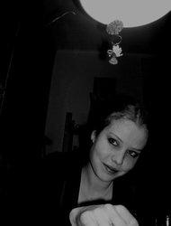 Profilový obrázek Katmorchen