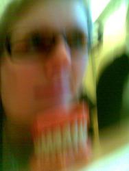 Profilový obrázek KatsenQa