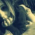 Profilový obrázek Kattie