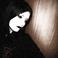 Profilový obrázek Katie Toxica