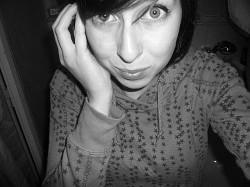 Profilový obrázek Katuliiinka