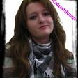 Profilový obrázek Katushkaaaa