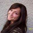 Profilový obrázek katuska713