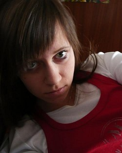 Profilový obrázek katussik6