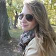 Profilový obrázek KatusSska