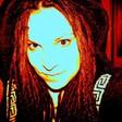 Profilový obrázek Kaya Makonnen
