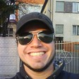 Profilový obrázek Keher12