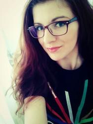 Profilový obrázek KejtyGirl