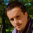 Profilový obrázek Lukáš Kellner