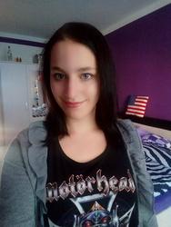 Profilový obrázek Karolína Šteflová
