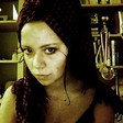 Profilový obrázek Seihr