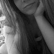 Profilový obrázek KikuShka_a