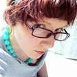 Profilový obrázek Kimtis