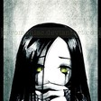 Profilový obrázek Kirasha