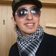 Profilový obrázek kispo