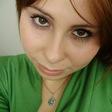 Profilový obrázek Kissaten
