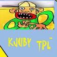 Profilový obrázek KjuBy