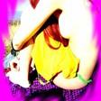 Profilový obrázek kláduelka Riedl