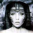 Profilový obrázek Kleopatra