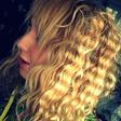 Profilový obrázek Klarabell
