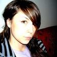 Profilový obrázek Klarisa