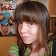 Profilový obrázek Klarsik