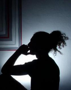 Profilový obrázek Klaymen
