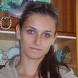 Profilový obrázek klea-star