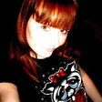 Profilový obrázek LuciSKA