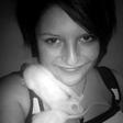 Profilový obrázek Claire DeSchain