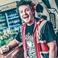 Profilový obrázek Statečné Srdce Mel knuP