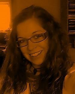 Profilový obrázek Kobzulína