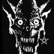 Profilový obrázek KOMOR