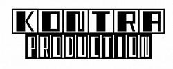 Profilový obrázek Kontra Production