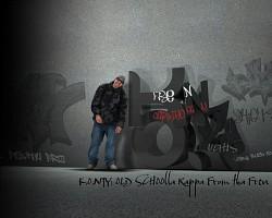 Profilový obrázek K.O.nty