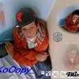 Profilový obrázek _KoOopy_