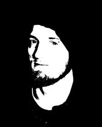 Profilový obrázek KoRny (Purrity)