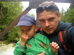 Profilový obrázek Kostra-z-Wostra