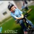 Profilový obrázek Kotisz
