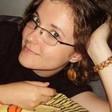 Profilový obrázek kotrmelina