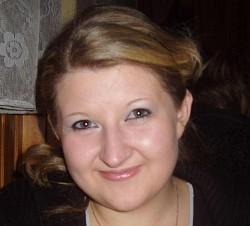 Profilový obrázek kovarb00