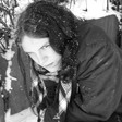 Profilový obrázek KOVI