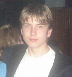 Profilový obrázek kowwix
