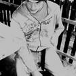 Profilový obrázek KOxsak BEatboxer