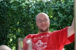 Profilový obrázek Kožis