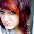 Profilový obrázek KP-Girl